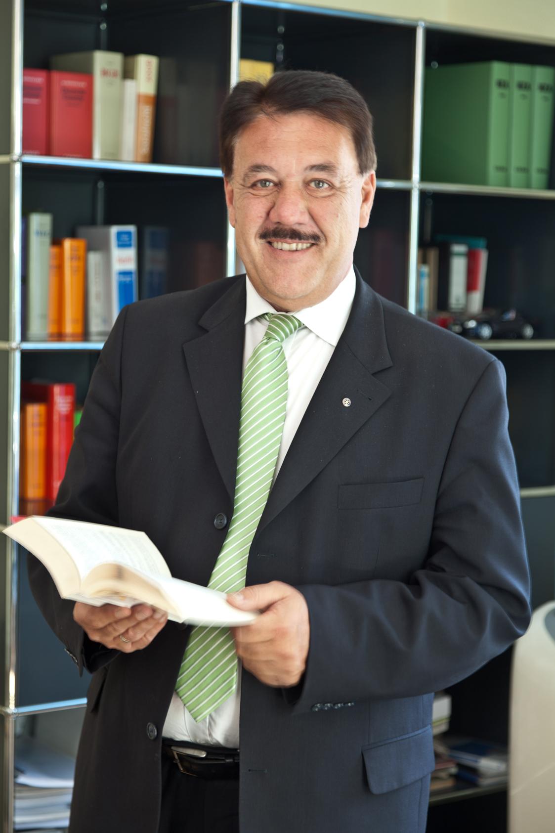Rechtsanwälte Rechtsanwälte Dr Birk Kollegen